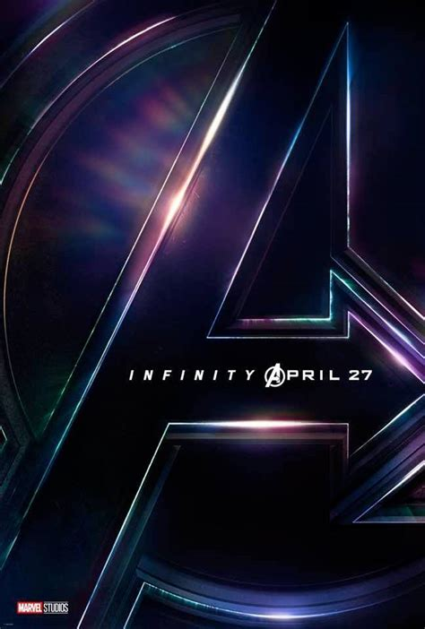 marvel film watch order marvel movies to watch before infinity war with a