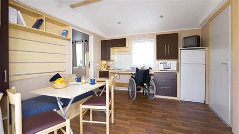 mobile home interior design uk fully equipped wheelchair adapted esprit mobile homes