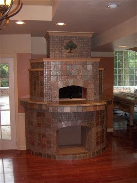1000 images about indoor wood pizza oven project on