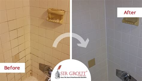 how to clean old tile bathroom floors how to clean old bathroom floor tile grout