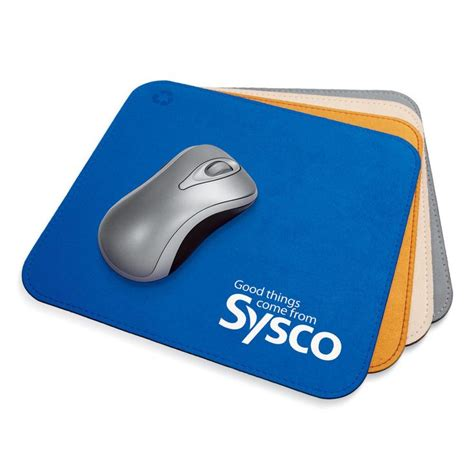 Smooth Mouse Pad Black Promo 43 best mouse mats images on accessories