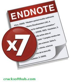 endnote x7 full crack free download full crack keygen serato dj crack 1 9 2 serial key download here latest
