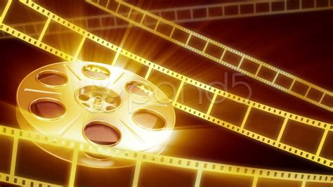film reel wallpaper whats behind camera camera rental is a video jun cinema background stock video 8950200 hd stock footage