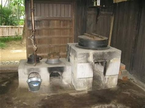 japanese traditional kitchen traditional japanese kitchen japanese traditional homes