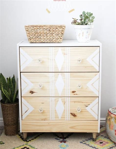 ikea rast 26 cool ikea rast dresser hacks you ll love digsdigs