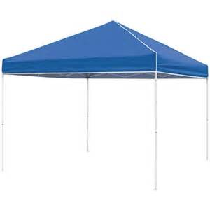 academy z shade everest 10 x 10 pop up canopy