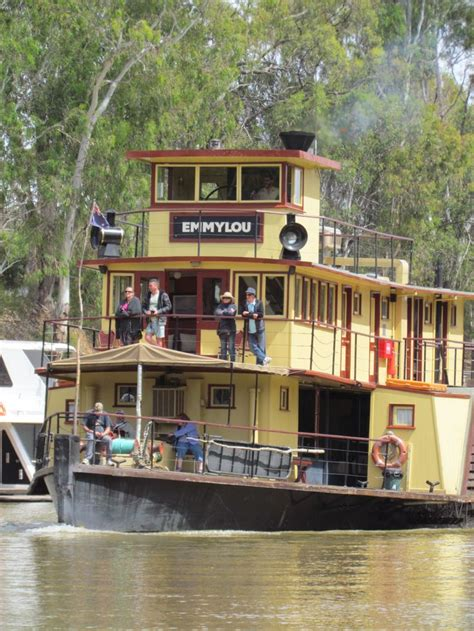 houseboat melbourne 195 best images about australian riverboats on pinterest