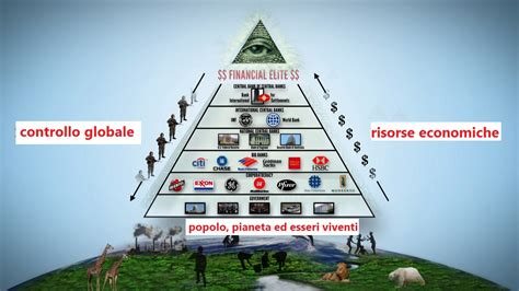 illuminati romana cos 232 il nuovo ordine mondiale new world order nwo