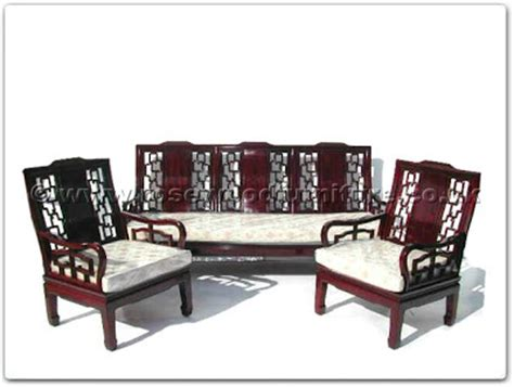 sofa set from china furniture front new designs sofa sets
