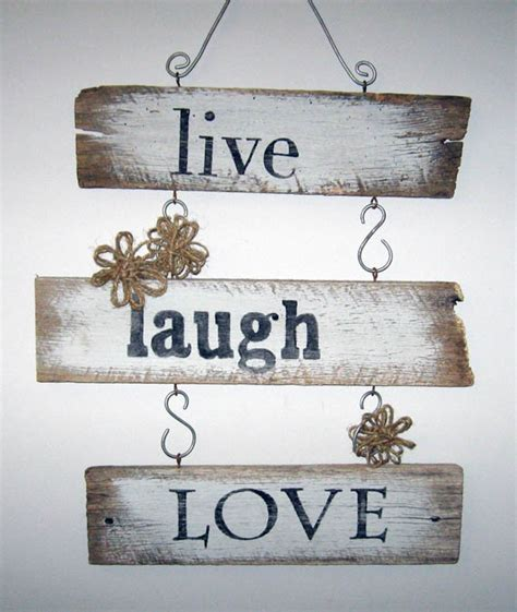 live laugh love signs live laugh love sign painting pinterest