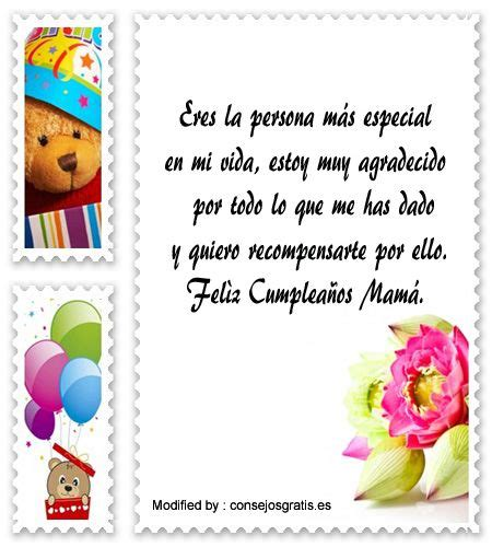 frases de cumple anos para mama 469 best images about bday on pinterest happy birthday