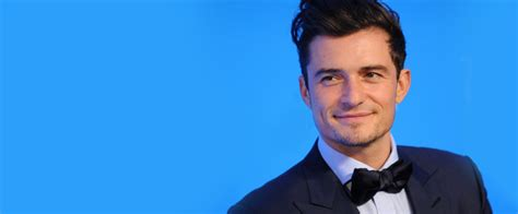 orlando bloom auction orlando bloom united charity auktionen f 252 r kinder in not