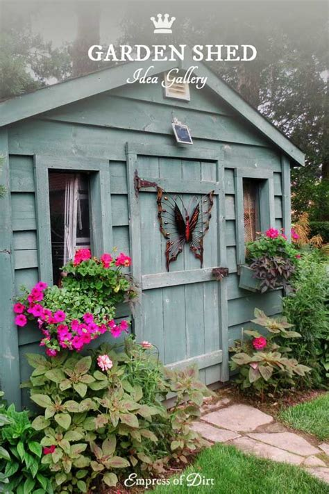 Creative Garden Sheds by 17 Best Ideas About Pool Shed On Pool House