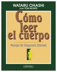 cuestion de piel gratis libro pdf descargar manual como leer el cuerpo parbiomagnetico imanes