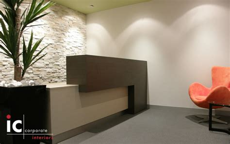 Corporate Reception Desk Pics For Gt Corporate Reception Desk