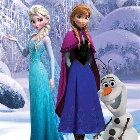 anna und elsa film teil 2 details about frozen anna olaf elsa sippy cup or elsa