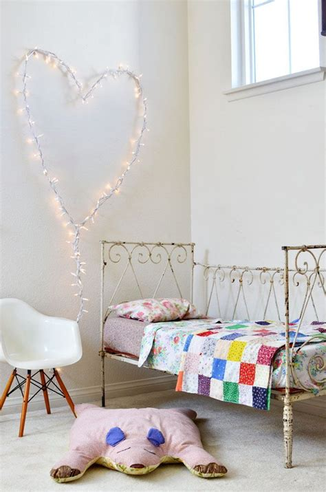 kids bedroom fairy lights how to decorate your kids room with fairy lights petit small