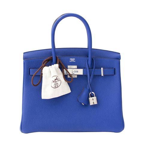 Hermes Birkin Studed 30 1 hermes birkin 30 new birkin bag knockoff