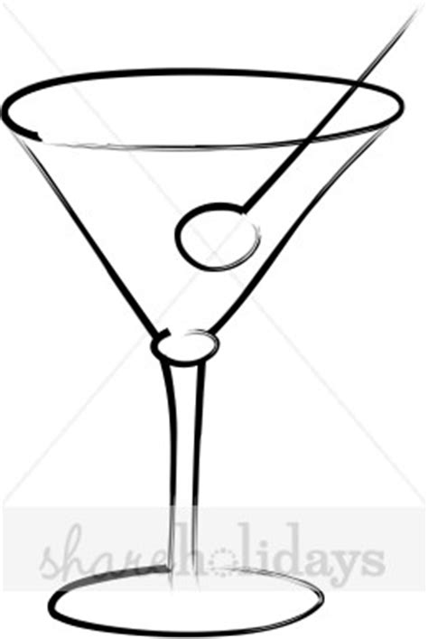 christmas martini glass clip martini glass clip art christmas food clipart