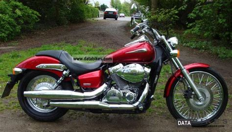 honda shadow spirit 2011 honda shadow spirit 750 moto zombdrive com