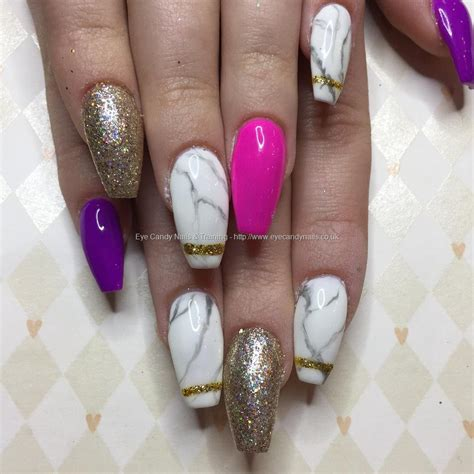 nail design marble effect social build photos taken between 24 january 2017 and 31