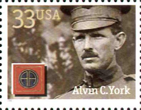Sergeant York An American Alvin York Book Covers