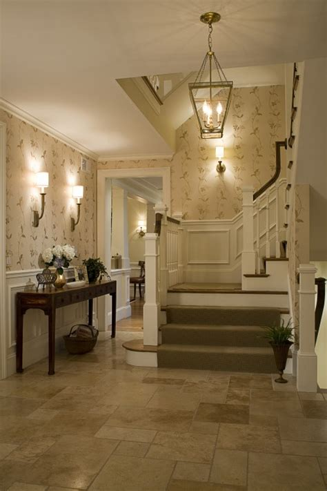 home interior wall sconces interior design musings stairwell lighting
