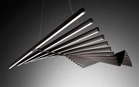 design elements lighting elements and principles of design stifmister22001