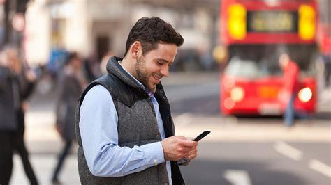 Phone Lookup International Cell Phones Mobile Phones In Traveller Information Visitlondon