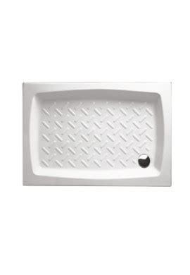 piatto doccia 130x80 vendita prodotti per il bagno piatti doccia