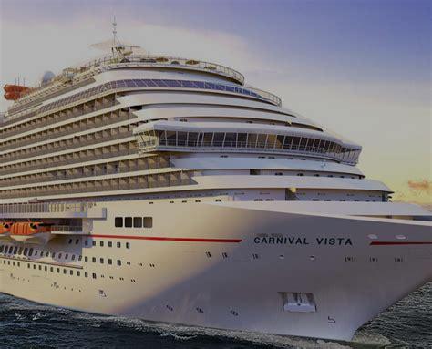 norwegian cruise address norwegian cruise line breakaway address 3 or 4 day