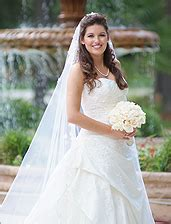 Wedding Gown Preservation Company – Personalization Package   Wedding Gown Preservation
