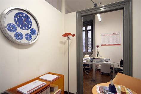ufficio postale lambrate business lounge viale gran sasso a p business lounge
