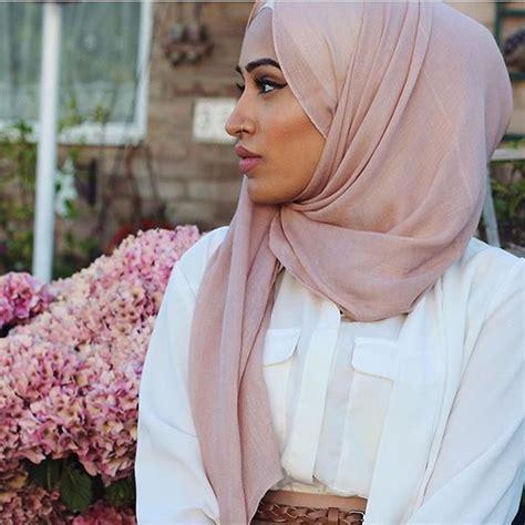 tutorial hijab simple ootd 64 best images about hijab hijab hills on pinterest ootd