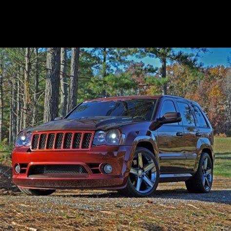 29 best images about jeep srt8 on smoke out