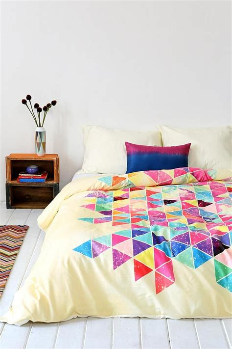 Cover For Comforter Is Called by 17 Best Images About Bed Covers On