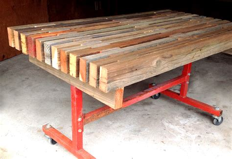 finding the artistic barn wood finding the artistic barn wood furniture reclaimed wood