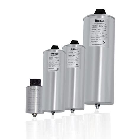 capacitor design cylindrical capacitor design 28 images power capacitor power capacitor in aluminum