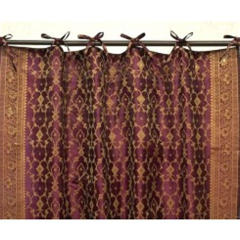 curtains in indian style curtains in indian style curtain menzilperde net