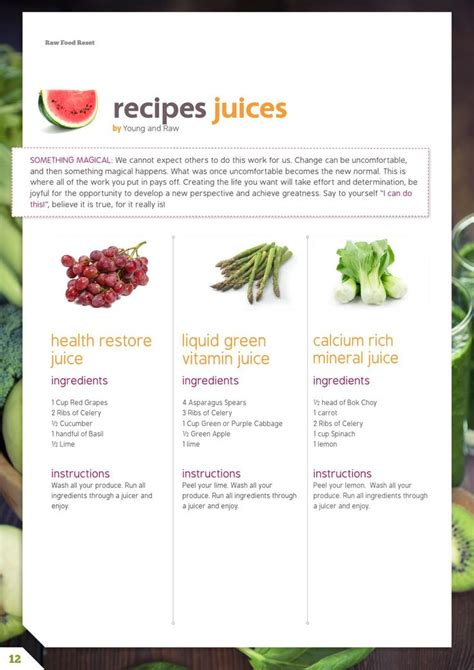 21 Detox The C by 67 Best 21 Day Cleanse Images On Suja Juice