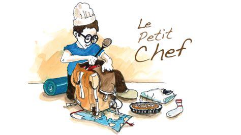 le petit chef cuisine le petit chef ulule