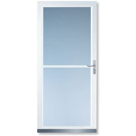 door security home depot door security bar
