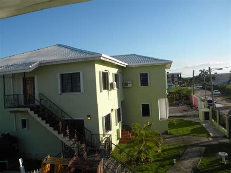 1 bed 1 bath apartment for rent in belize buy belize