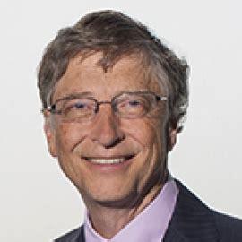 bill gates biography en espanol bill gates banco mundial en vivo