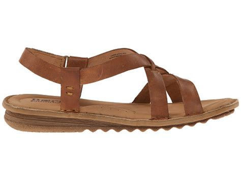 born rainey sandals born rainey camel grain leather 6pm