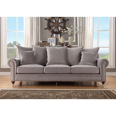 Sofa Minimalis Lazada hton sofa fantastic furniture infosofa co