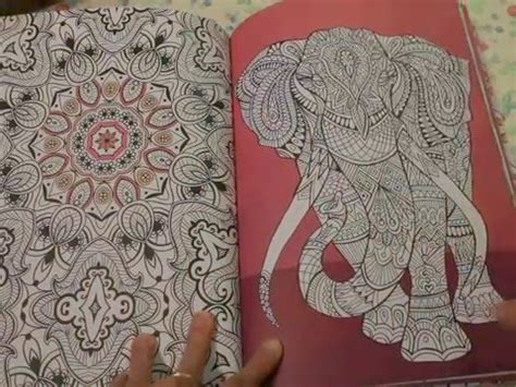 creative therapy an anti stress coloring book inside creative therapy an anti stress coloring book
