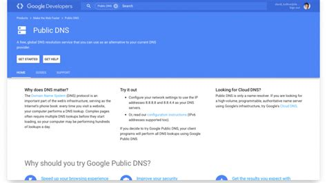 best dns server best dns servers in the uk expert reviews