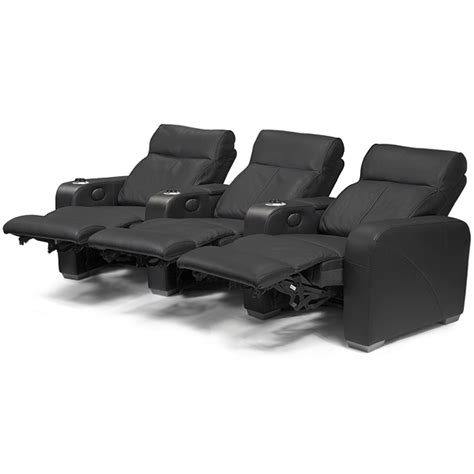home cinema recliners uk premiere home cinema seating pictures furniture