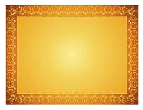 template design background free download png new year png certificate templates certificate templates